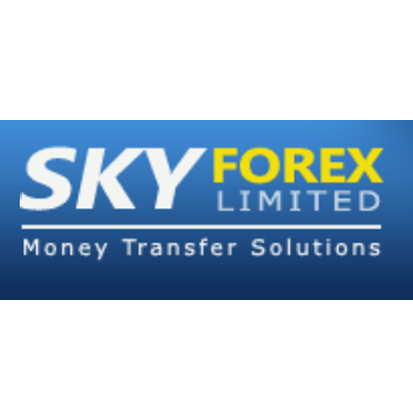 Sky Forex Limited